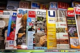 magazines-614897__180