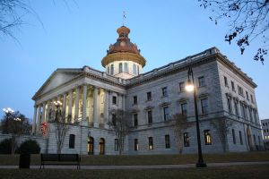 1024px-SC_State_House_at_evening