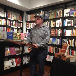 McGevna.Books&Books