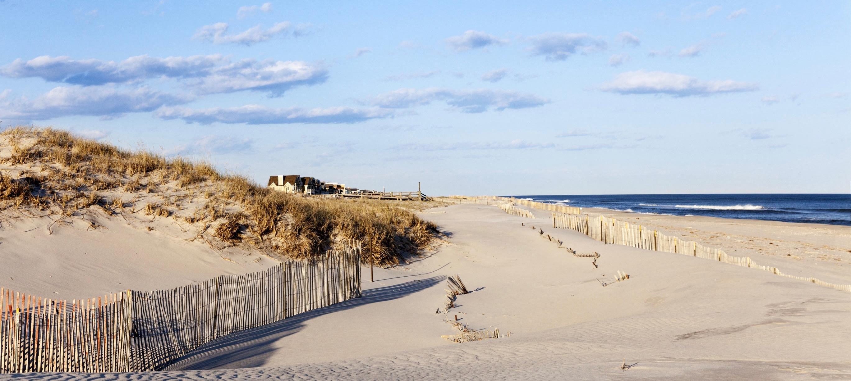 the-dunes-1